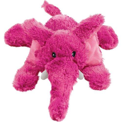 Kong Elefante Cozie Elmer M