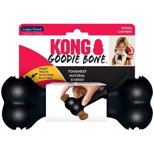 Kong Hueso Goodie Xtreme