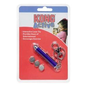 Kong Juguete Láser