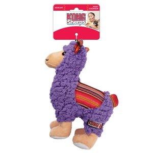 Kong Llama Sherps M