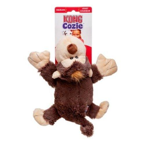 Kong Mono Cozie Funky M