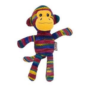 Kong Mono Yarnimals Monkey
