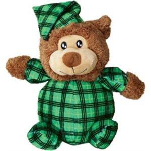 Kong Oso Comfort Snuggles M
