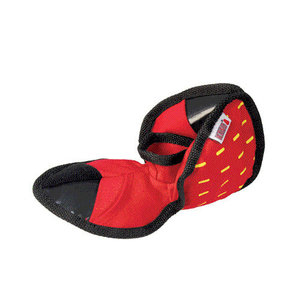 Kong Pelota Ballistic Hide N Treat M
