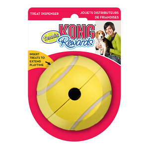 Kong Pelota De Tenis P/Premios
