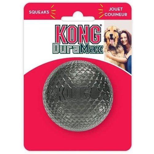 Kong Pelota Duramax (Material K-100 + duración)