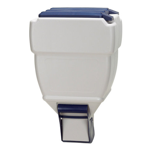 Bergan Dispensador Pared (Holds Up To 18 kg)