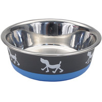 Plato Maslow Pup Design