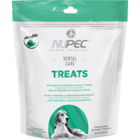Canine Premios Dental Care Clorofila 180 g