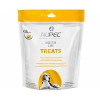 Canine Premios Digestive Care Pollo Con Arroz 180 g