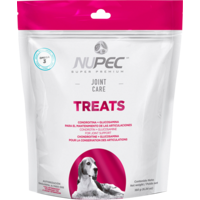 Canine Premios Joint Care Omega3 180 g