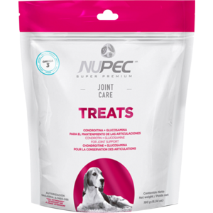 Nupec Canine Premios Joint Care Omega3 180 g
