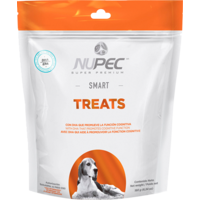 Canine Premios Smart Treats 180 g