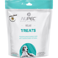 Canine Premios Relax Treats 180 g