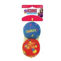 Pelota Occasions Birthday