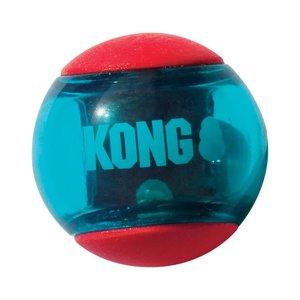Kong Pelota SquezzAction