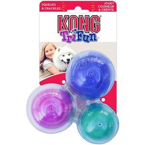 Kong Triangulo Tri-Fun CH