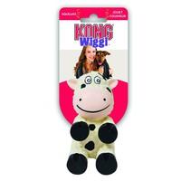 Vaca Wiggi