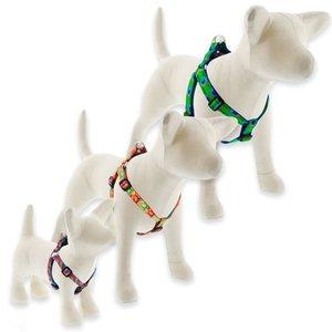 Lupine Pet Arnés Original Designs