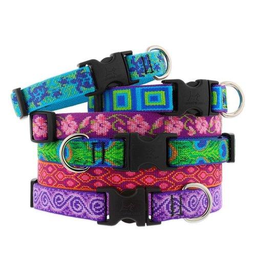 Lupine Pet Collar Original Designs