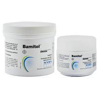 Ungüento Bamitol