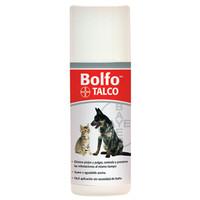 Talco Antipulgas Bolfo 100 g