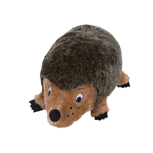 Outward Hound Peluche Hedgehogz