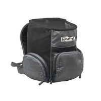 Transportadora Poochpouch Backpack Carrier