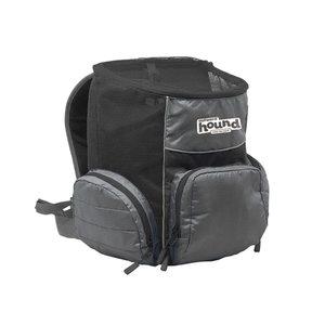 Outward Hound Transportadora Poochpouch Backpack Carrier