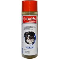 Shampoo Antipulgas Bolfo 350 ml