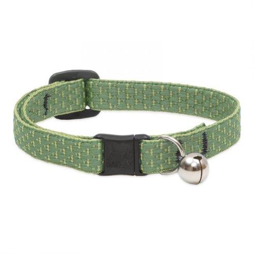Lupine Pet Collar Con Cascabel Eco