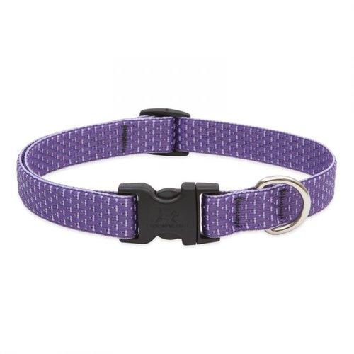 Lupine Pet Collar Eco