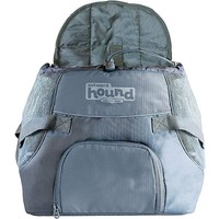 Transportadora Frontal Poochpouch Front Carrier