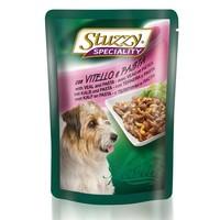 Canine Sobre Dog 100 g