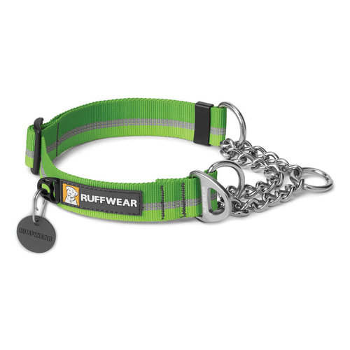 Ruffwear Collar Chain Reaction
