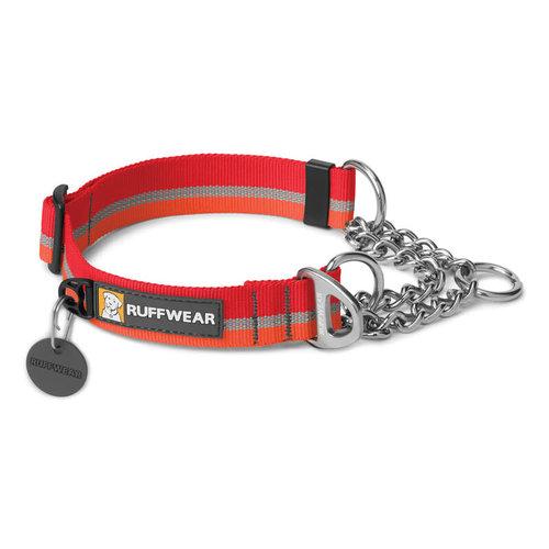 Ruffwear Collar Chain Reaction
