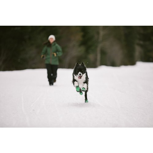 Ruffwear Botas Summit Trex™ Dog Boots