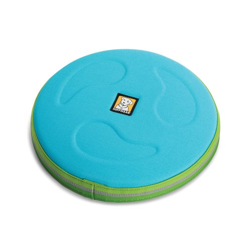 Ruffwear Frisbee Hover Craft™ Disco