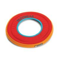 Frisbee Disco Hydro Plane™