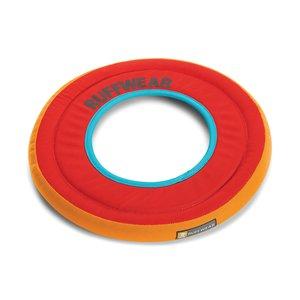 Ruffwear Frisbee Disco Hydro Plane