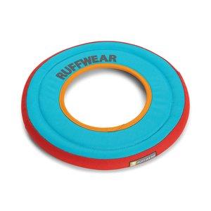Ruffwear Frisbee Disco Hydro Plane™