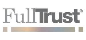 Full Trust