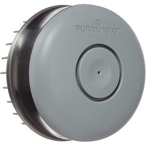Furminator Cepillo de baño /Con espacio para shampoo