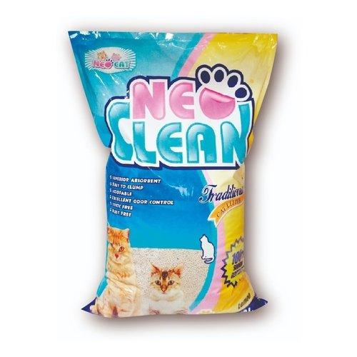 Neo Clean Arena Con Aroma