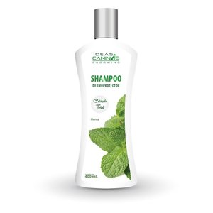 Grooming Canine Shampoo Dermo-protector  Cuidado Total