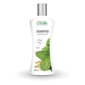Grooming Canine Shampoo Dermo-protector Pelaje Claro