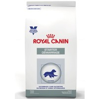Canine Starter Large Dog 12 kg