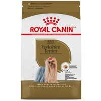 Canine Yorkshire Terrier Adulto 1.13 kg