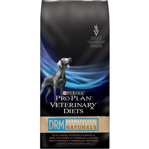 Proplan Canine DRM Naturales 2.72 kg
