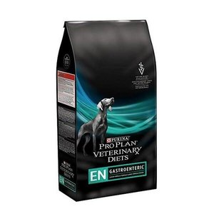 Proplan Canine PPVD